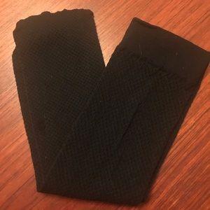Accessories - Trouser socks ❤️❤️